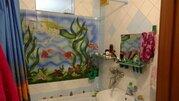 Продажа квартиры, Кисловодск, Цандера проезд - Фото 4