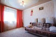 Дом 185 метров рядом с озером Бисерово, СНТ Наука-1 - Фото 5