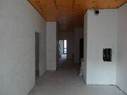 Продам 3-к квартиру, Заречье, Каштановая улица 6 - Фото 1