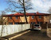 Продажа квартиры, Купить квартиру Рига, Латвия по недорогой цене, ID объекта - 314131957 - Фото 1
