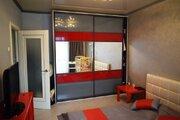 Продам двухкомнатную квартиру, ул. Павла Морозова, 91, Купить квартиру в Хабаровске, ID объекта - 330551736 - Фото 9