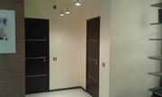 10 500 000 Руб., Большая нестандартная квартира из 5 комнат в продаже, Купить квартиру в Обнинске по недорогой цене, ID объекта - 318148100 - Фото 12