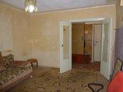 Двухкомнатная, город Саратов, Продажа квартир в Саратове, ID объекта - 330973118 - Фото 3