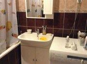 Продажа 3-комнатной квартиры, улица Бахметьевская 18, Купить квартиру в Саратове по недорогой цене, ID объекта - 320471271 - Фото 12
