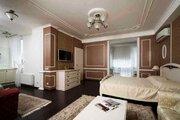 950 000 $, Великолепный пентхаус в новом доме в Ялте, Купить квартиру в Ялте по недорогой цене, ID объекта - 330873074 - Фото 12