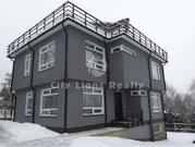 Продажа дома, Грязь, Одинцовский район