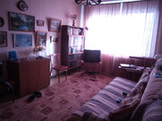 3 ком.кв.В волжском районе .ул.Кузнечная 11/21 - Фото 4