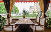 Лучшее семейное кафе в великолепном районе. м. Пл. Александра Невского