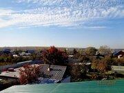 Ставропольская 36 4600 млн - Фото 4