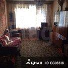 Продаю3комнатнуюквартиру, Омск, Октябрьская улица, 126, Купить квартиру в Омске по недорогой цене, ID объекта - 322372925 - Фото 1