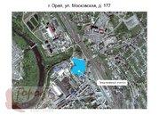 Земельные участки, Московская, д.177