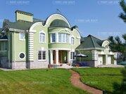 Продажа дома, Марфино, Одинцовский район - Фото 1