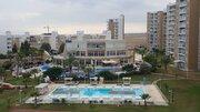 Сдам отличную квартиру-студию в комплексе Цезарь Резорт Кипр, Квартиры посуточно в Кипре, ID объекта - 321178476 - Фото 15