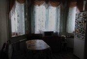 Продается 2-к Квартира ул. Вячеслава Клыкова пр-т, Купить квартиру в Курске по недорогой цене, ID объекта - 321062470 - Фото 1