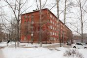 6 000 Руб., Комната в общежитии 18 кв.м. в Омске, Аренда комнат в Омске, ID объекта - 700825921 - Фото 7