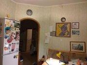 Продажа квартиры, Белгород, Ул. Шаландина, Купить квартиру в Белгороде по недорогой цене, ID объекта - 319638838 - Фото 1