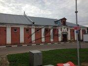 Склад в аренду, Аренда склада в Ногинске, ID объекта - 900296649 - Фото 2