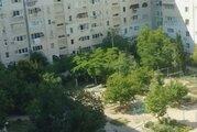Продажа квартиры, Севастополь, Октябрьской Революции пр-кт. - Фото 2