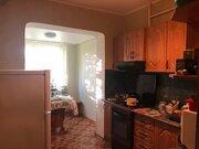 2-к квартира в панельном доме