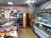 Коммерческая недвижимость с действующим бизнесом в г. Новороссийске, Готовый бизнес в Новороссийске, ID объекта - 100053720 - Фото 18