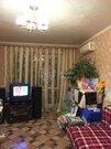 Продажа квартиры, Волгоград, Ул. Шекснинская - Фото 1