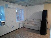 1 630 000 Руб., Продажа квартиры, Продажа квартир в Саратове, ID объекта - 314094138 - Фото 2