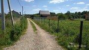 Продается земельный участок, , 12 сот - Фото 2