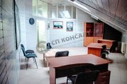 Продам офис на улице Большая Нижегородская