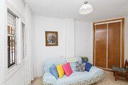 290 000 €, Продаю великолепный особняк Малага, Испания, Продажа домов и коттеджей Малага, Испания, ID объекта - 504362839 - Фото 22