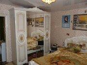 1 450 000 Руб., 3-к квартира на 7 Ноября 6 за 1.45 млн руб, Продажа квартир в Кольчугино, ID объекта - 323321681 - Фото 3