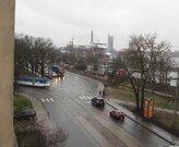 Продажа квартиры, Купить квартиру Рига, Латвия по недорогой цене, ID объекта - 313137139 - Фото 5