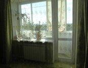 2-комнатная квартира с ремонтом, Купить квартиру в Минске по недорогой цене, ID объекта - 330886030 - Фото 7