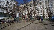 3 650 000 Руб., Купить трёхкомнатную квартиру с гаражом в Центре., Купить квартиру в Новороссийске, ID объекта - 333852534 - Фото 2