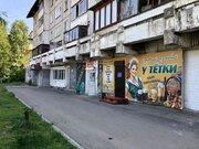 Продажа торгового помещения, Иркутск, Микрорайон - Фото 2