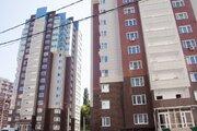 Продажа квартиры, Рязань, дп, Купить квартиру в Рязани по недорогой цене, ID объекта - 317109514 - Фото 2