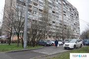Продажа квартиры, Ул. Маршала Тухачевского