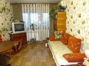 Продажа квартиры, Волгоград, Ул. Краснополянская