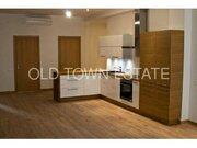 Продажа квартиры, Купить квартиру Рига, Латвия по недорогой цене, ID объекта - 313141813 - Фото 2