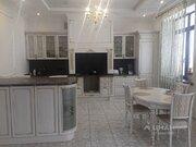 Продажа квартиры, Нижнекамск, Нижнекамский район, Шинников пр-кт. - Фото 1