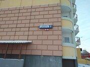 Продам 1-комнатную квартиру, Купить квартиру в Солнечногорске по недорогой цене, ID объекта - 325289267 - Фото 2