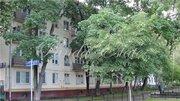 Квартира Шаболовка 46к1 (ном. объекта: 1663)