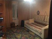 1 780 000 Руб., Продажа квартиры, Батайск, Северный массив микрорайон, Купить квартиру в Батайске по недорогой цене, ID объекта - 325802685 - Фото 7