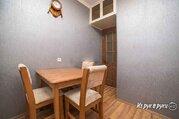 Аренда комнаты, Белгород, Каштановая улица - Фото 2