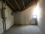 Продам 3к квартиру в новостройке - Фото 2