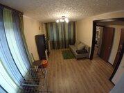 Отличная квартира в южном микрорайоне в Наро-Фоминске - Фото 2