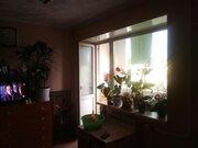 Продам 1-комнатную квартиру по Белинского 8, 2/5, 30 кв.м - Фото 2