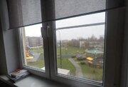 Продам 1-к квартиру, Москва г, Волынская улица 9 - Фото 5