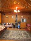 Продажа дачи, Улан-Удэ, Росинка, Продажа домов и коттеджей в Улан-Удэ, ID объекта - 504184493 - Фото 9