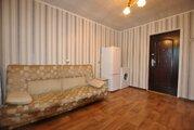 850 000 Руб., Продам комнату в бывшем общежитии, Купить комнату в квартире Нижневартовска недорого, ID объекта - 700762994 - Фото 7