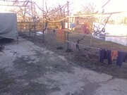 Дом, город Херсон, Продажа домов и коттеджей в Херсоне, ID объекта - 502985689 - Фото 4